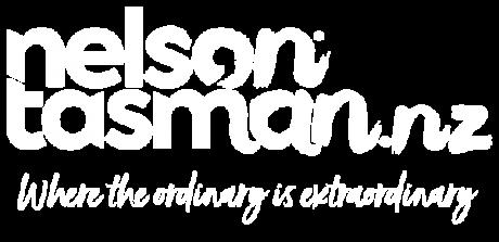 Nelson Tasman