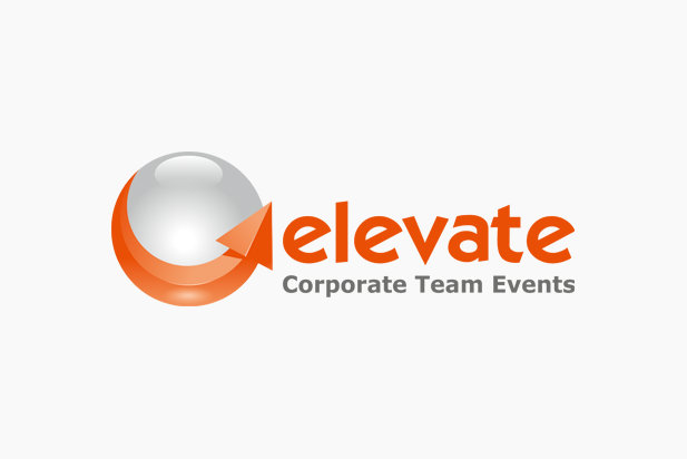 Team Elevate Events